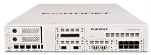 Picture of FortiWeb 3010E
