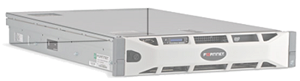 Picture of FortiWeb VM01